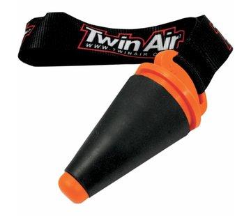 Twin Air Auspuffstopfen