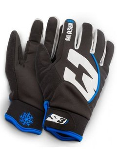 S3 Winterhandschuhe Gloves S3 Alaska Winter Sport