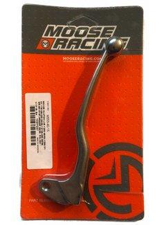 Moose Racing Kupplungshebel für Yamaha YZ80 /  TTR125-250 / YZ WR125-250 Bj. 91-04