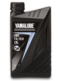 Yamalube Luftfilteröl Air Filter Oil