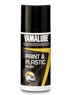 Yamalube Lack und Kunststoffpolitur Paint & Plastic Polish
