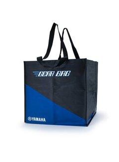 Yamaha Freizeittasche Tragetasche