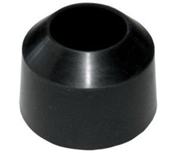 Tuff Jug KTM Tank Adapter Rubber für Tuff Jug