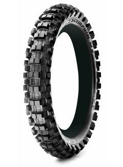 Pirelli Reifen Scorpion MX32 MID Soft - 90/100-16 51M TT