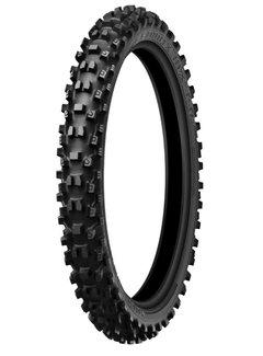 Dunlop Reifen MX33 70/100-19 42M
