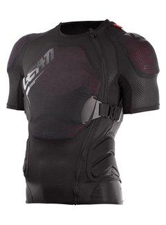 Leatt Body Protektor Tee 3DF AirFit Lite