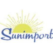 Sunimport