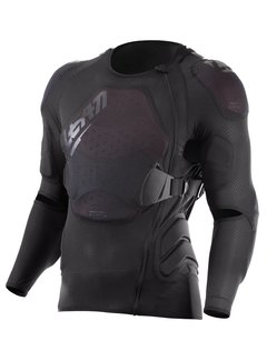 Leatt Body Protektor 3DF AirFit Lite