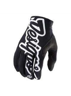 Troy Lee Designs SE Handschuhe schwarz