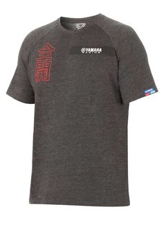 Yamaha Zenkai T-Shirt