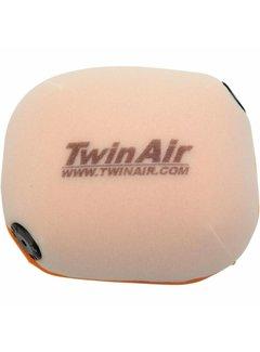 Twin Air Luftfilter für KTM SX125 /SX150