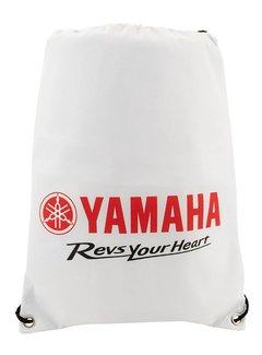 Yamaha Kordelzugbeutel