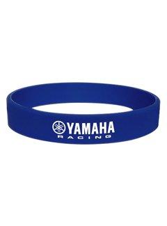 Yamaha Racing Armband blau