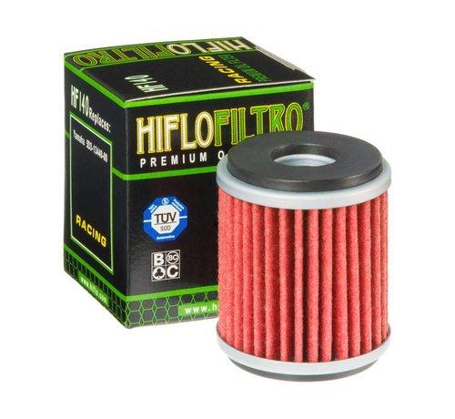 Hiflo Ölfilter HF140