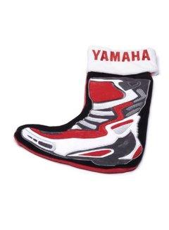 Yamaha Weihnachtsgeschenkestrumpf