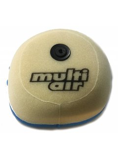 Multi Air Luftfilter Standard KTM SX250  Bj. 11-16