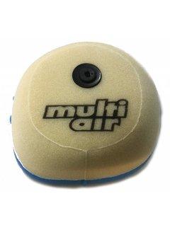 Multi Air Luftfilter Standard KTM EXC EXC-F  Bj. 12-16