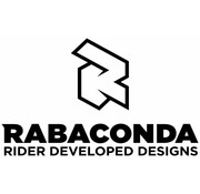 Rabaconda