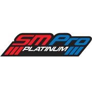 SM Pro PLATINUM Wheel
