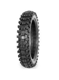 Kenda Reifen 80/100-12 41M K771