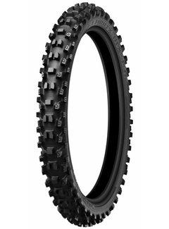 Dunlop Reifen 80/100-21 51M TT GEOMAX MX33 F