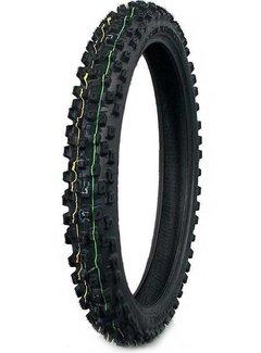Dunlop Reifen 80/100-21 51M TT GEOMAX MX52 F