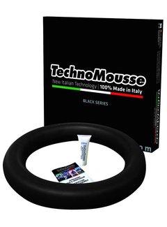 Techno Mousse Mousse 100/90-19
