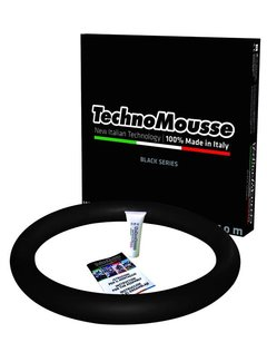 Techno Mousse Mousse Black Series 80/100-21