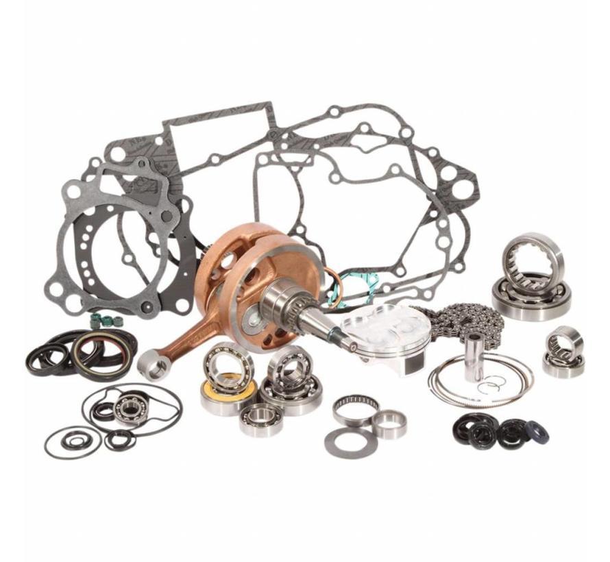 Motor Reparatursatz für Honda CRF250F
