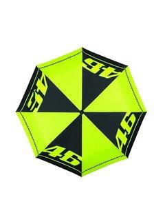 VR46 Regenschirm 46 klein