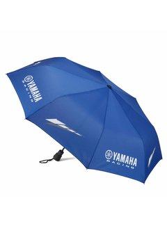 Yamaha RACE-Taschenschirm Regenschirm