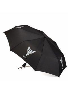 Yamaha MT - Taschenschirm Regenschirm