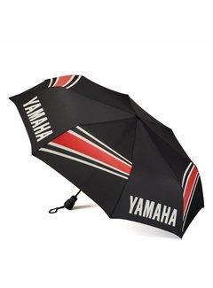 Yamaha REVS Star Klappschirm Regenschirm