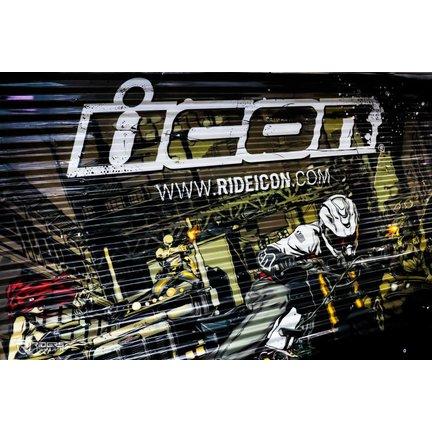 Rideicon