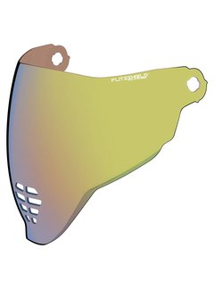 Icon Visier Fliteshield RST gold