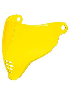 Icon Visier Fliteshield yellow