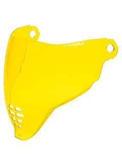 Icon Visier Fliteshield yellow