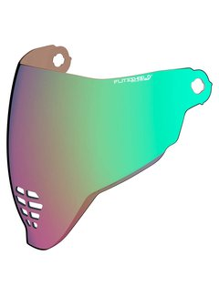 Icon Visier Fliteshield RST green