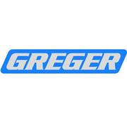 Greger