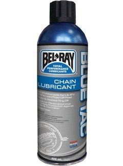 Bel Ray Blue Tac Kettenspray