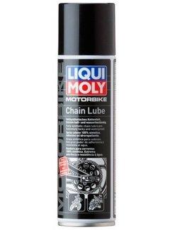 Liqui Moly Kettenspray Motobike 250ml