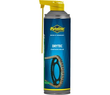 Putoline Drytec  Kettenspray 500ml