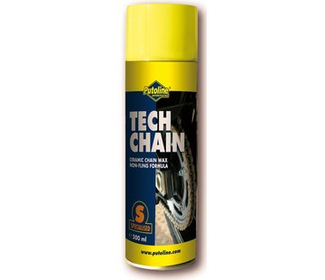 Putoline Tech Chain Kettenspray 500 ml