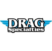 Drag Specialties