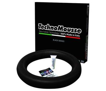 Techno Mousse Mousse Black Series 120/90-18