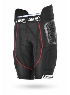 Leatt Impact-Shorts GPX 5.5 Airflex
