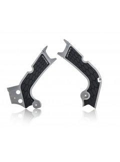 Acerbis Rahmenschutz für Honda CRF250F
