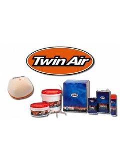 Twin Air Großes Luftfilter Pflegeset für Yamaha YZ65