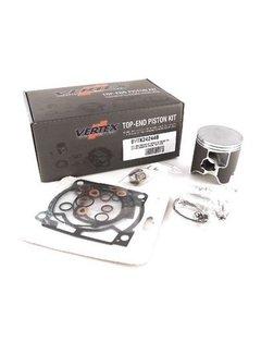 Vertex Top End Kolbensatz für KTM SX125 Husqavarna TC125 TX125