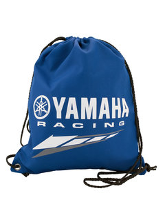 Yamaha Drawstring bag Tasche Turnbeutel